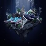 adidas Consortium Sneaker Echange - Packer & Solebox