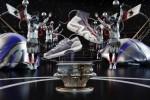 adidas Originals – A//D Crazt 1 ADV & Crazy 8 ADV