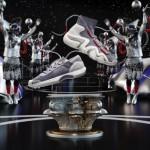 adidas Originals - A//D Crazt 1 ADV & Crazy 8 ADV