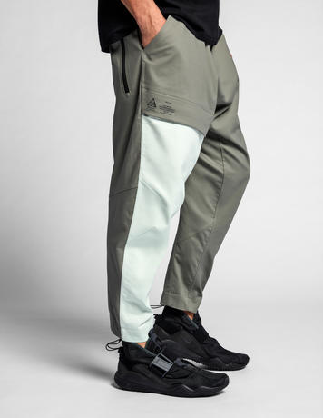 Nike-ACG-Collection-11_75756