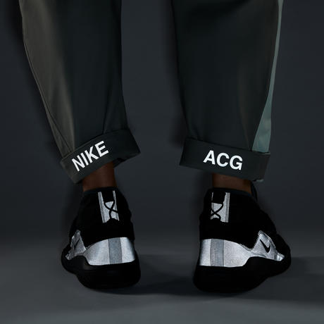 Nike-ACG-Collection-12_75759