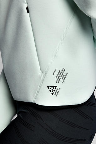 Nike-ACG-Collection-4_75750