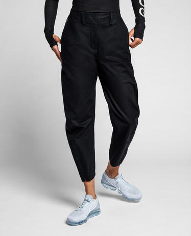 Nike-ACG-Collection-5_75755