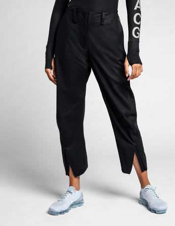 Nike-ACG-Collection-6_75754