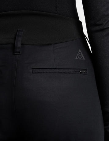Nike-ACG-Collection-8_75760