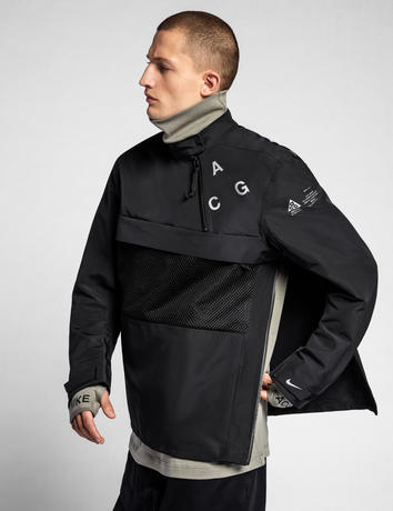 Nike-ACG-Collection-9_75757