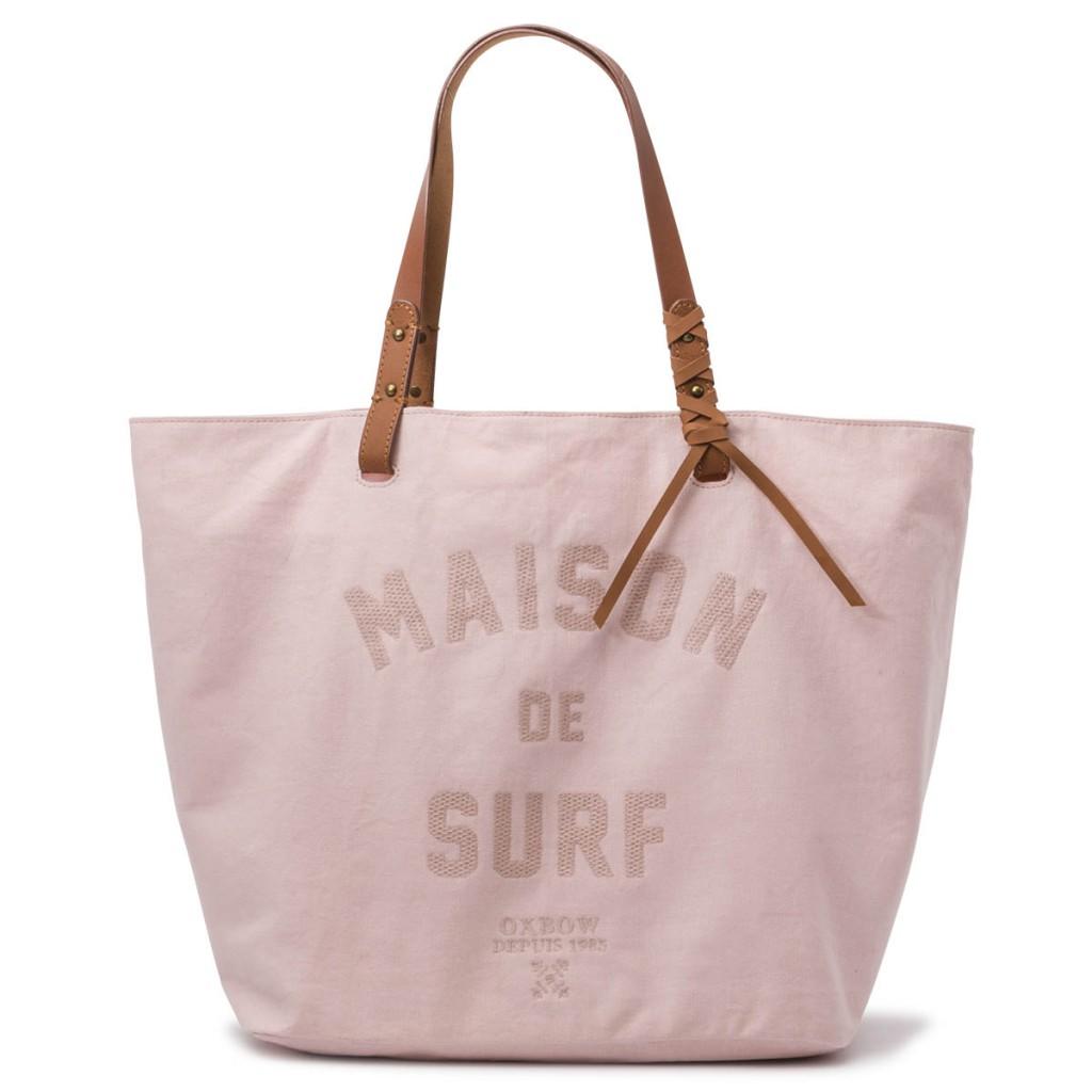 OXBOW_Sac_Maison_De_Surf