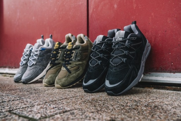 Runnerwally_for Karhu_Tonal_Pack-4
