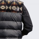 TNF_HO_On_Body_Pendleton_Nuptse_Vest_2689-X4