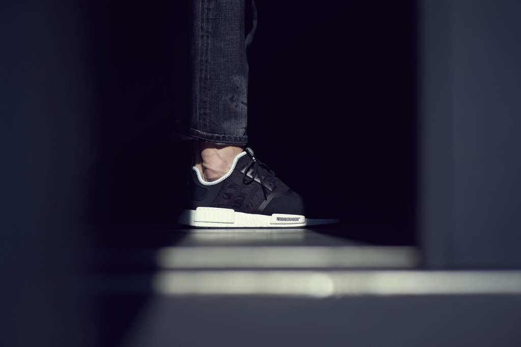 adidas-consortium-nbhd-invincible-nmd-01_preview