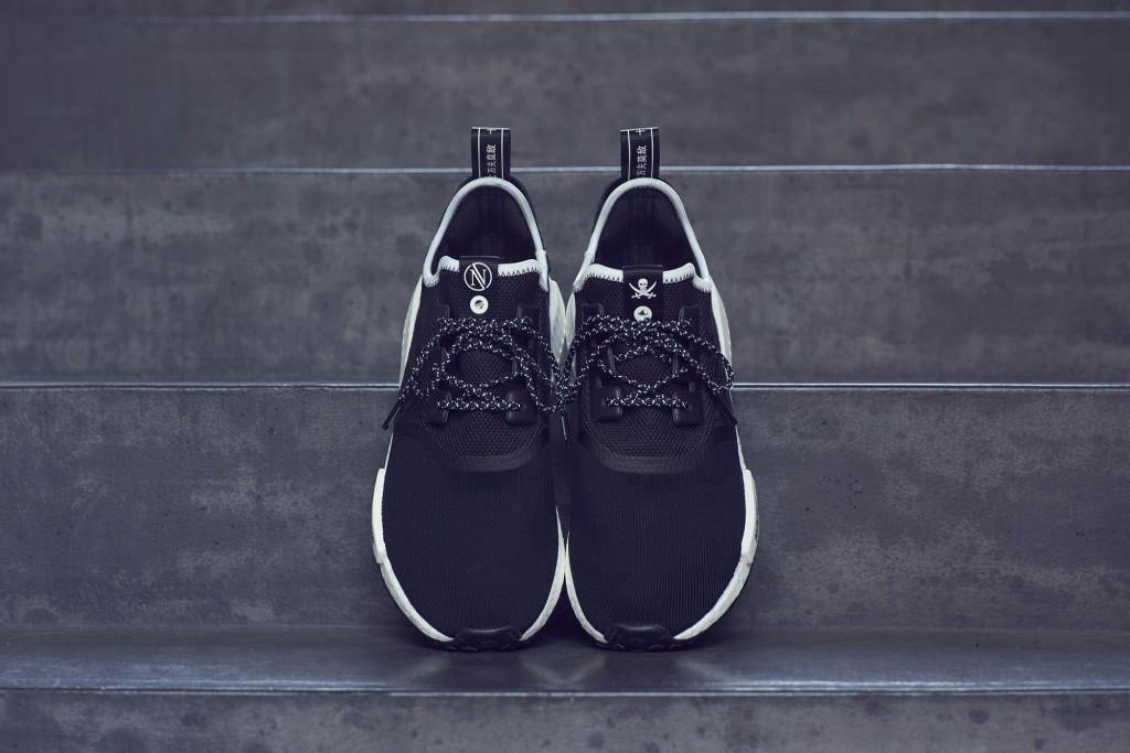 adidas-consortium-nbhd-invincible-nmd-03_preview