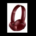 Philips Audio Bass+