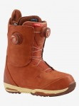 Red Wing Leather et Burton