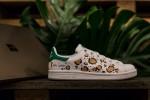 Surface crée la tendance « Wild Tech » avec Sneakers & Chill