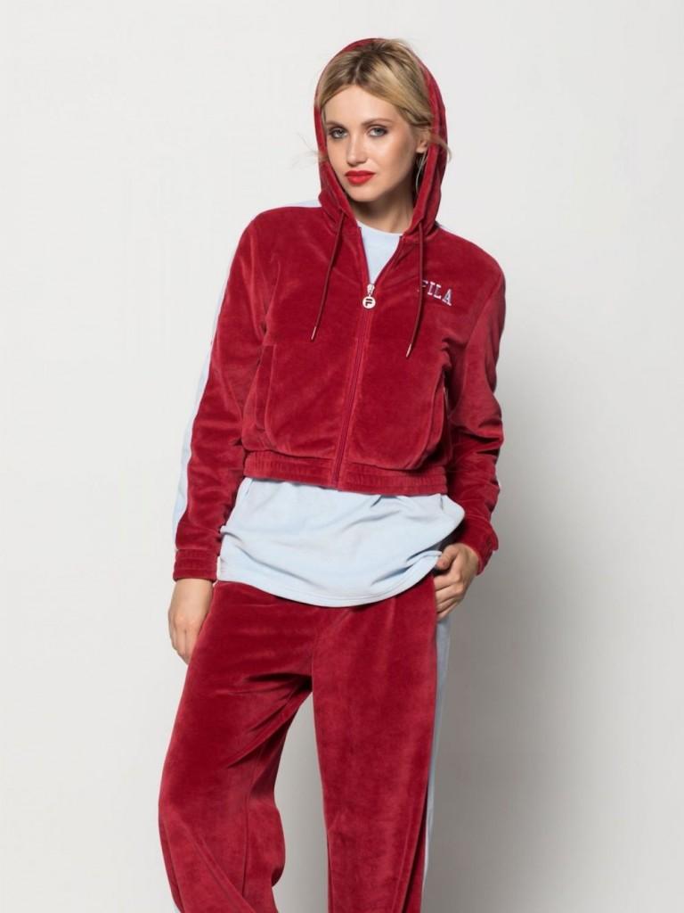 fila_carly_zip_hooded_jacket_6900460_1163