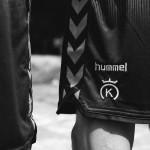 hummel x 24 Kilates_Campaign_002