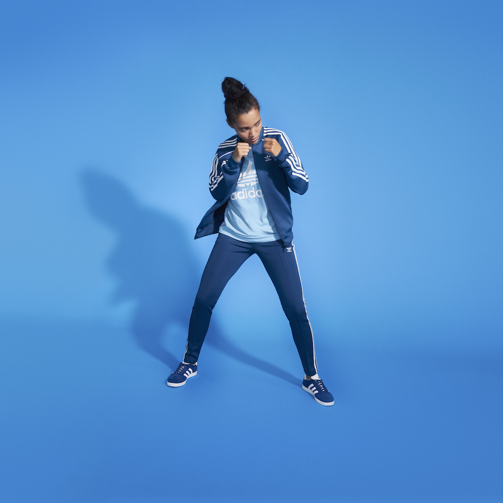 +H21014_Originals_Adicolor_SS18_KEY_January-Foundation_FEMALE_BLUE