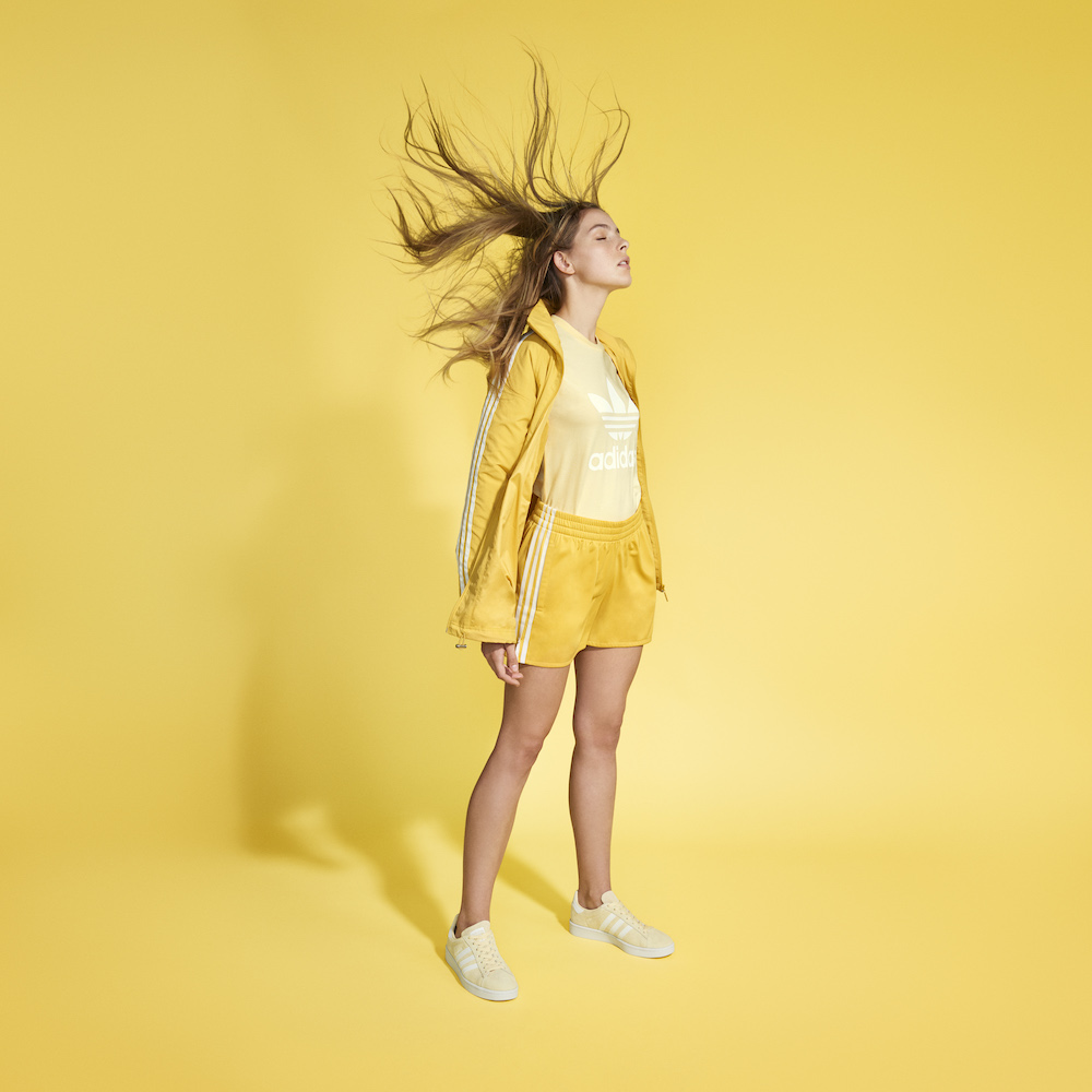 +H21014_Originals_Adicolor_SS18_KEY_January-Foundation_FEMALE_YELLOW