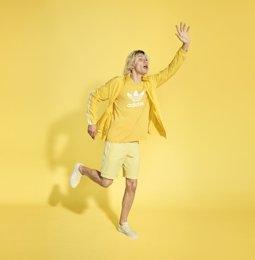 +H21014_Originals_Adicolor_SS18_KEY_January-Foundation_MALE_YELLOW