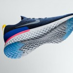 Nike_RN_React_Product_BLU_Detail1_native_600