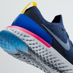 Nike_RN_React_Product_BLU_Detail2_native_600