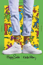 keith-haring-happy-socks-collection-01-142x213