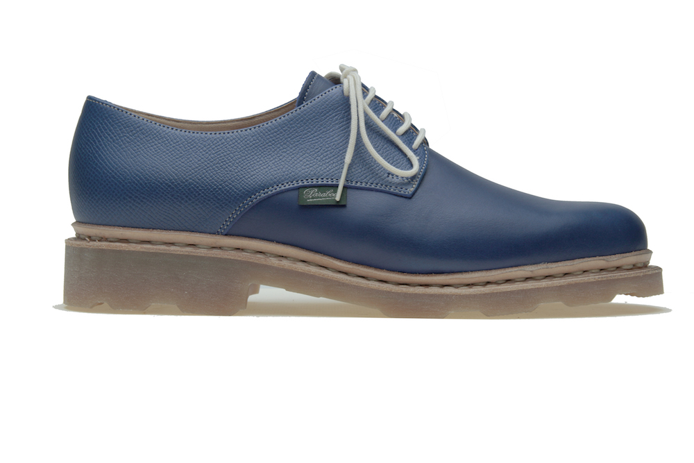 182529 ISSY lis liege bleu (2)