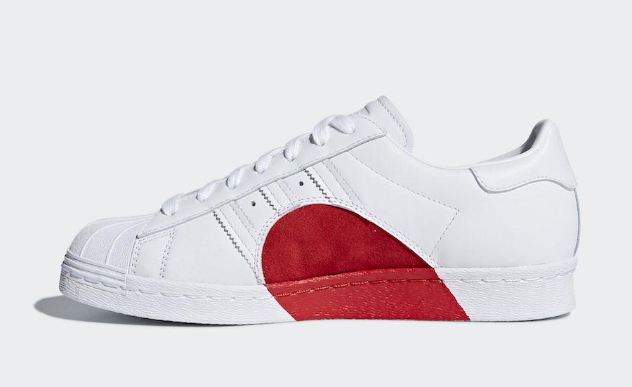 adidas-superstar-valentines-day-heart-cq3009-3