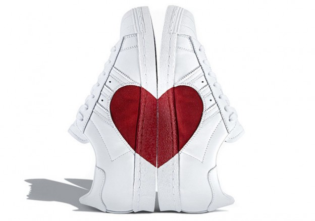 adidas-superstar-valentines-day-heart-cq3009