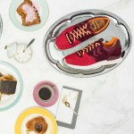 HUMMEL et MITA présentent la Danish Pastry Marathona