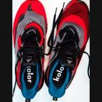 adidasbykolorSS18 (3)