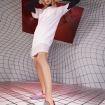 adidas Originals : Deerupt
