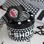 G-Shock X Marok