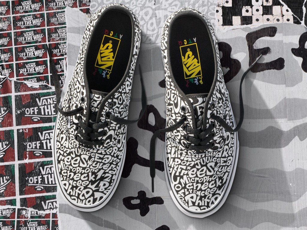 a-tribe-called-quest-vans-3