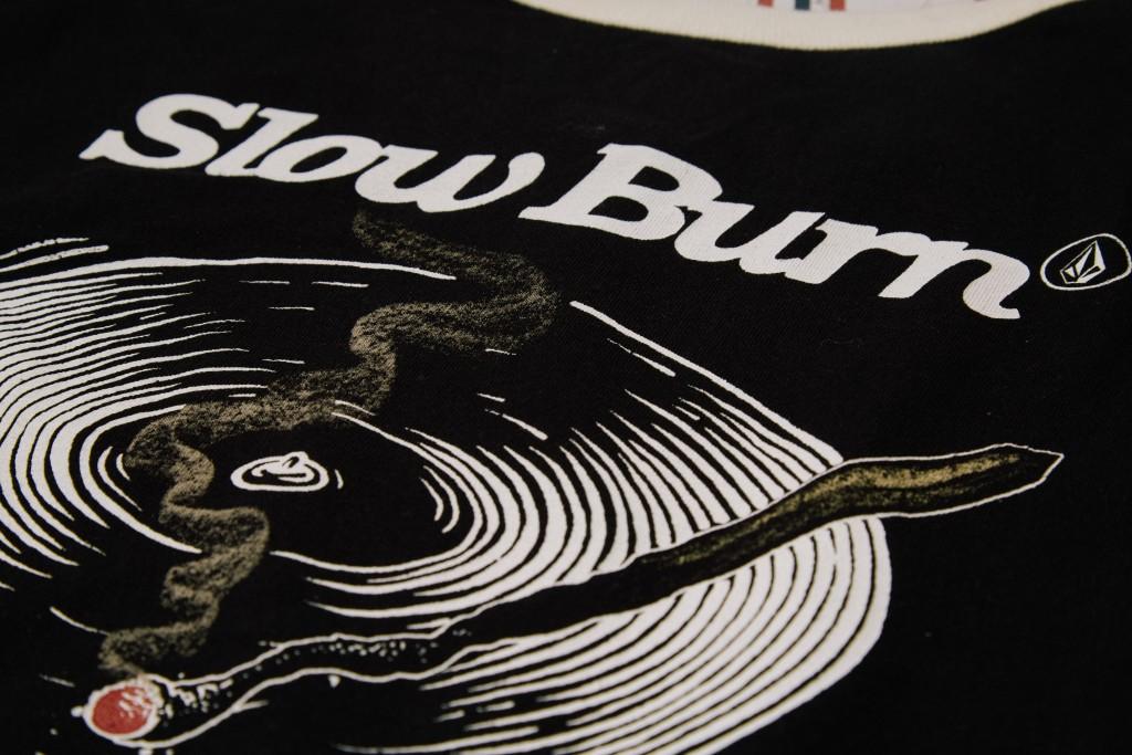 slowburn-scenette-7