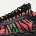 vans-x-a-tribe-called-quest-old-skool-black-va38g1q4b-6