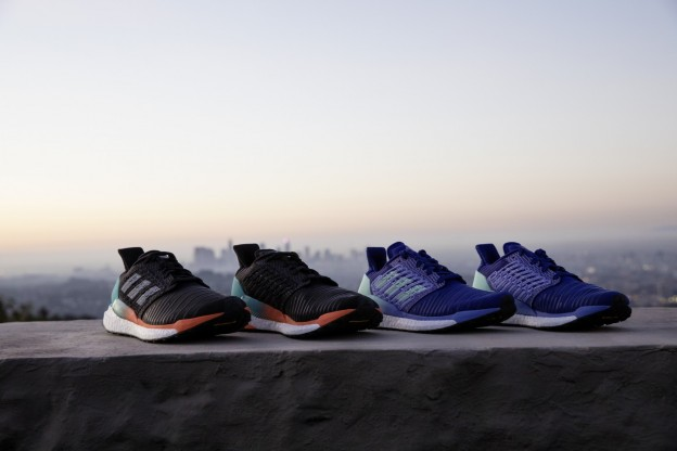 ADIDAS_Solar_Beauty_shots_Boost_Male_Female_RGBcp