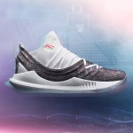 Curry5_Global_Lateral
