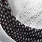 Curry5_Global_Macro_Fabrics