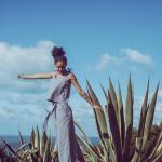 Klow, le 1er concept-store mode en ligne qui fait du bien à la planète!