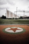 TEALER x RED STAR drop 2 et Coupe du monde