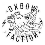 Oxbow dévoile sa collection capsule Faction!