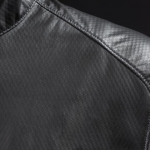 La veste à capuche R5 GORE-TEX INFINIUMde GORE Wear