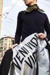 McNairy x Diadora entre workwear et camo