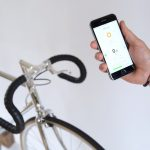 Jitensha: des vélos d'inspiration japonaise