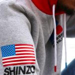 Russell Athletic x Shinzo Paris lance une collection capsule