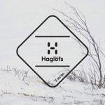 HAGLOFS lance la V-SERIES