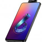 ASUS lance le ZenFone 6
