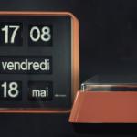 De l'horlogerie industrielle à l'horlogerie de luxe :  Bodet franchit le pas