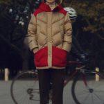 WOOLRICH : Une nouvelle vision de l'outwear